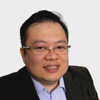 Edgar Nishiyama