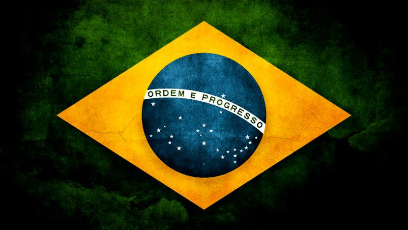 Curso - Localização Brasil MM