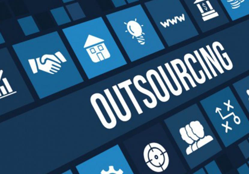 Conheça os Benefícios de outsourcing