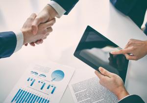 Conheça os Benefícios de Terceirizar Profissionais de TI