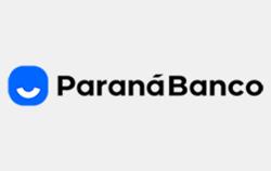 parana-banco